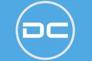 Новая программа для подбора мотор-редукторов Transtecno Динамический выбор