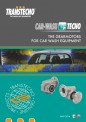 Transtecno-Car-washTecno-catalogue_0514