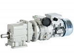 b-mechanical-variators-helical-gearboxes_