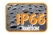 От IP65 до IP66