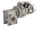 b-transtecno-mechanical-variators-and-wormgearboxes_cmv