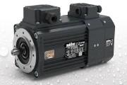 TRANSTECNO розширює асортимент двигунів серії SM. Двигуни з примусовою вентиляцією
